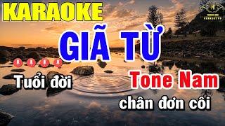 gia-tu-karaoke-tone-nam-nhac-song-trong-hieu