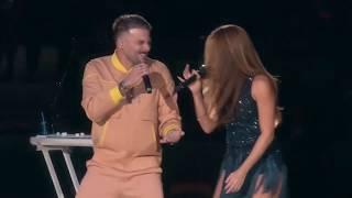 Shakira, Camilo Y Pedro Capó   Tutu Remix (En Vivo) 2019