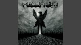 Armageddon (Intro)