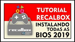 retropie n64 bios download - TH-Clip