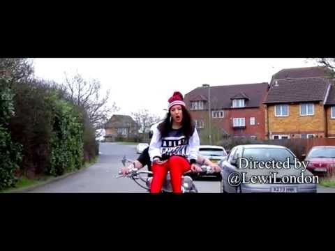 Shay D - So What [OFFICIAL VIDEO] Dir by @LewiLondon...