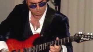 Robert Chilingirian - Radio AGA