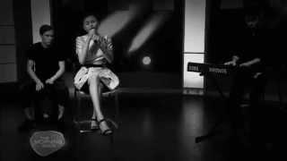 Marlisa  Live Acoustic  F O R E V E R  Y O U N G