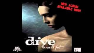 Dive - Last Call Romance