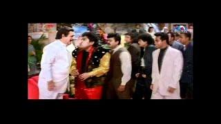Shaadi Karke Fas Gaya (Judaai) - YouTube