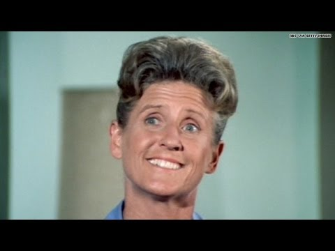 'Alice' from 'The Brady Bunch' has died