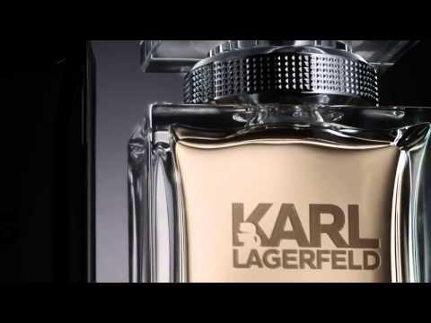 Parfimērijas ūdens Karl Lagerfeld For Her edp 85 ml