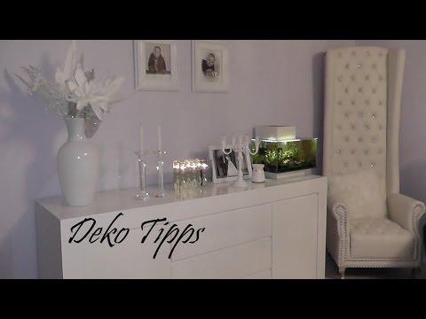 Room tour/ Deko Tipps/ New Home Decor, Kare,Ikea