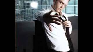 Tiziano Ferro - Temple bar