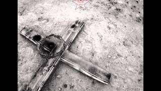 Ab-Soul - Stigmata (Ft. Action Bronson & Asaad)