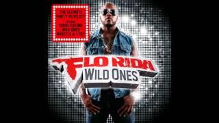 Flo Rida   Wild Ones Feat. Sia