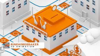 MediaFuel - Video - 3