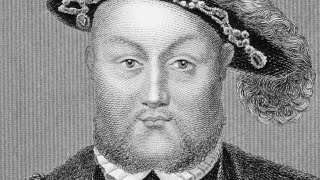 How Henry VIII Spent His Final Hours Before Death