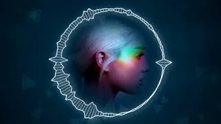Ariana Grande   No Tears Left To Cry (Official Instrumental)
