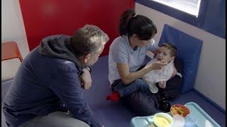 Sí, es posible atender a niños con discapacidad de forma eficiente: aquí, las mejores pautas