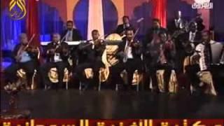 اغاني حصرية زيدان ابراهيم - بتبدل مع الايام تحميل MP3