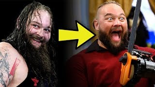 10 Wrestlers Who Saved Their Careers TWICE With Gimmick Changes