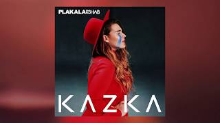 KAZKA   Plakala (R3HAB Remix)