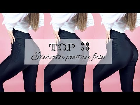 Pierdeți în greutate la brut până la 4
