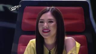 フィリピン番組の少女の美声がアリアナグランデに似過ぎててヤバい!