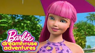 Dreamhouse Adventures Character Bio - Daisy | UK | Barbie