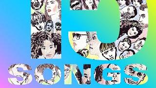 The Wytches - Summer Again (Bonus Track)