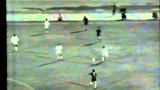 21/05/1971 Chelsea v Real Madrid