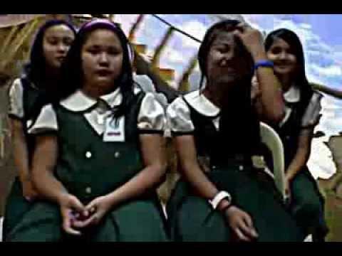Смотреть онлайн бесплатно Panayam kay Isabelita Gravides