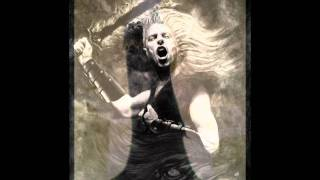 Domine-The Bearer of The Black Sword-Elric Tribute