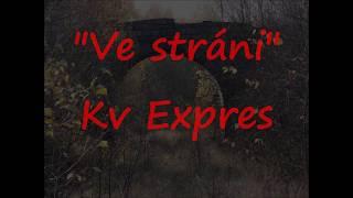 "Video ""Ve stráni"" -hudba/text:Milan Kučera"