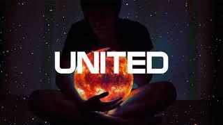 "Video thumbnail of ""Armin van Buuren x Vini Vici x Alok feat. Zafrir - United"""