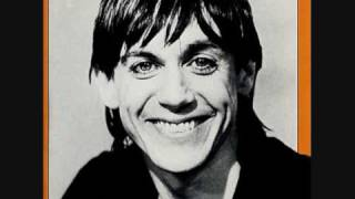 """Video thumbnail of """"Iggy pop-Lust for life-Lust for life"""""""