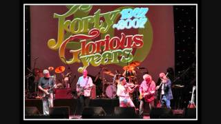 Matty Groves   Fairport Convention