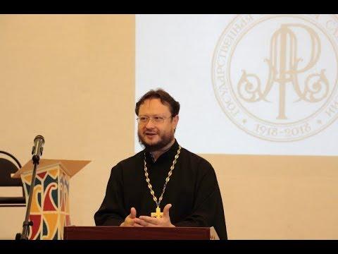 Краснодар церковь георгия