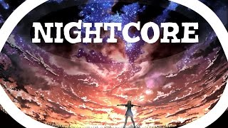 「Nightcore」Tritonal & Cash Cash → Untouchable (MILLÓN Remix)