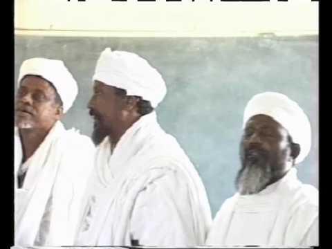 תפילות קייסים שהוקלטו במכון מאיר 1985-1987