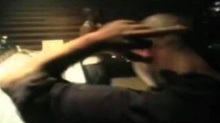 Napoleon -  Life Of An Outlaw
