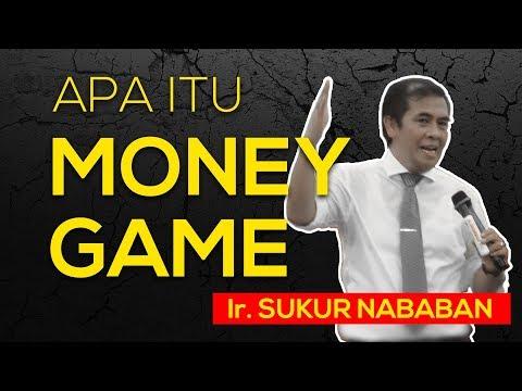 mp4 Money Game Adalah, download Money Game Adalah video klip Money Game Adalah
