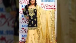 kaur fashion boutique chandigarh - 免费在线视频最佳电影电视