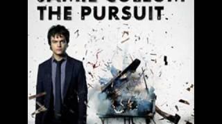 """I Love This   Jamie Cullum (Bonus Song From """"The Pursuit"""")"""