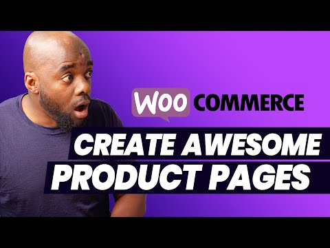 Divi Woocommerce - Woocommerce Product Builder for Divi