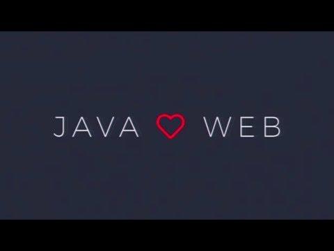 mp4 Java Web, download Java Web video klip Java Web