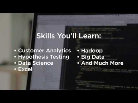 FREE E-LEARNING BUNDLE: Become a Master Programmer (35 HD Video Courses)