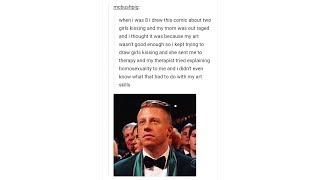 Funniest Stories Found On Tumblr