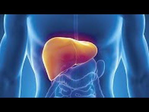 Hipertenzija i ateroskleroza. liječenje