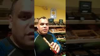Cigar Boss Live