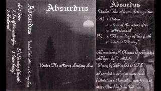Absurdus - Nocturnal