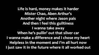 D-Pryde - Ready Set Go (Lyrics)