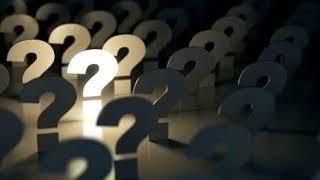 Ҳаёсиз жавоблар: Жинсий аъзони оғизга солиш мумкинми? номли жирканч савол ҳақида