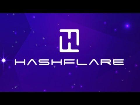 ПРОЩАЙ: HashFlare. ДОХОД = Более 1100$.